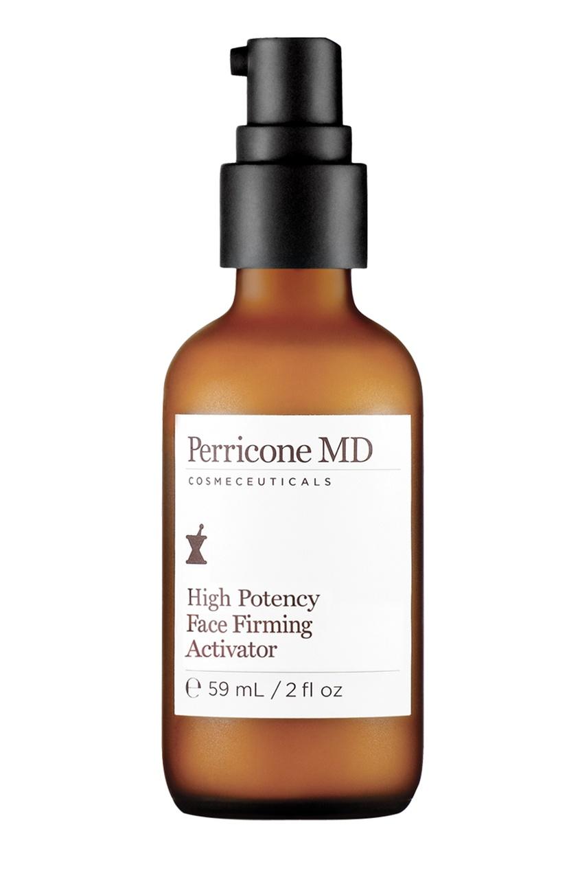 Perricone MD Сыворотка для лица и шеи, активирующая молодость кожи, 59 ml perricone md очищающее молочко для умывания с нейропептидами 177 ml