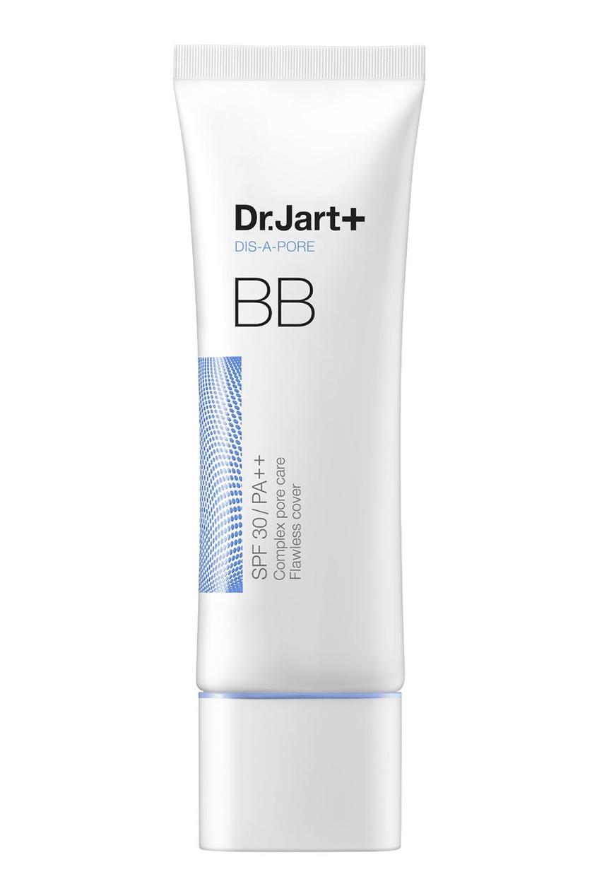 Dr.Jart+ BB крем сужающий поры Dis-A-Pore Beauty Balm SPF30, 40 ml