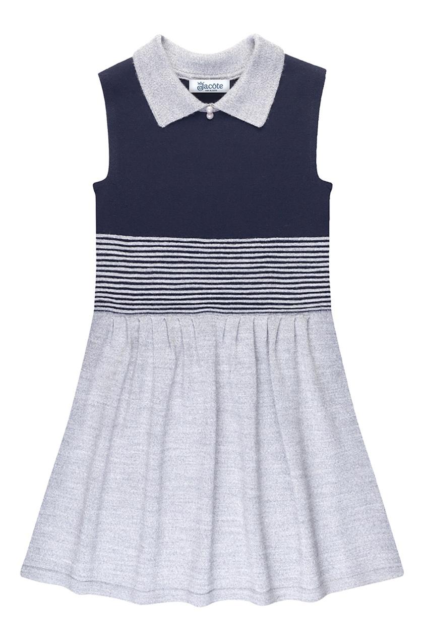 Платье JACOTE 15641202 от Aizel
