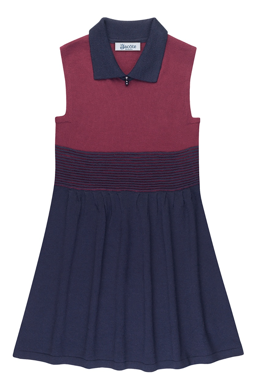 Платье JACOTE 15641210 от Aizel