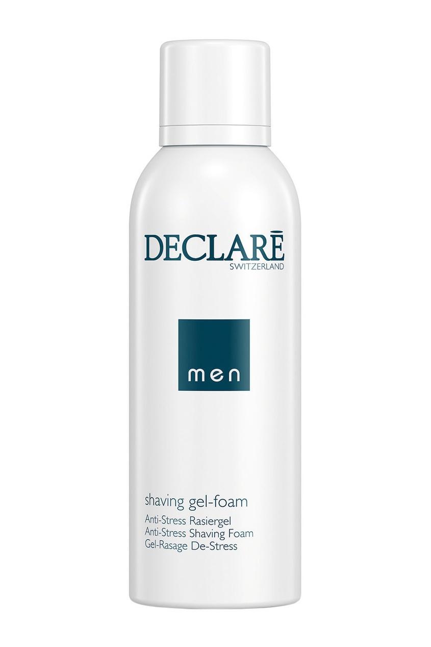 Shaving Gel-Foam Antistress Пенка-гель для бритья