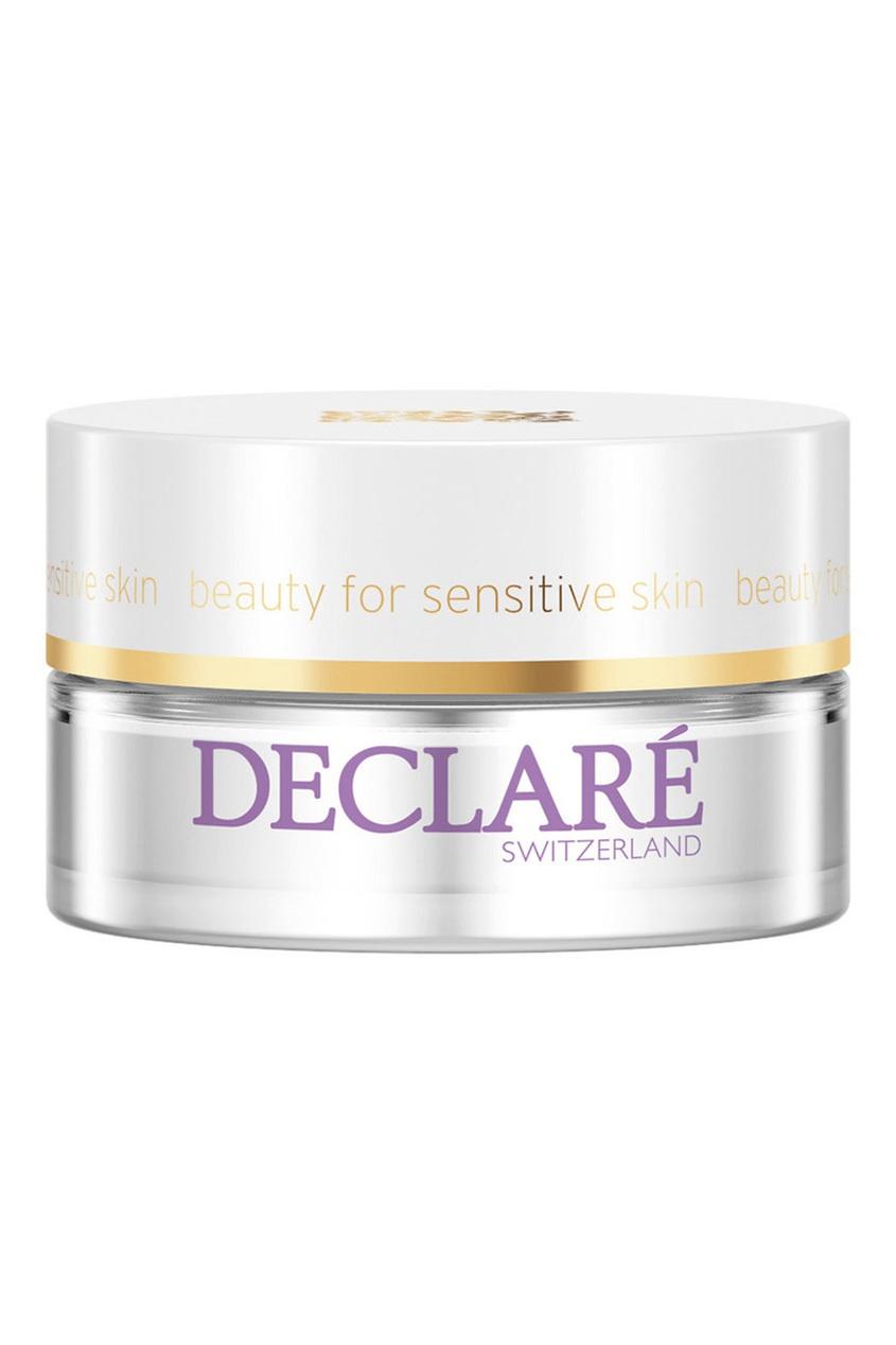Declare Age Essential Eye Cream Регенерирующий крем для глаз комплексного действия, 15 ml declare age essential essence эссенция активатор энергетическая 150 мл