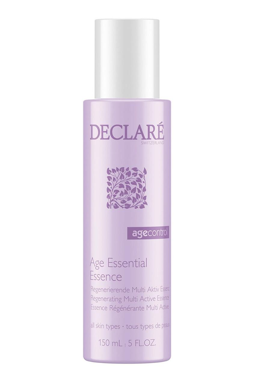 Declare Age Essential Essence Энергетическая эссенция-активатор, 150ml collins essential chinese dictionary