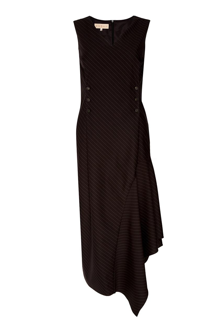Платье Ruban 15664851 от Aizel