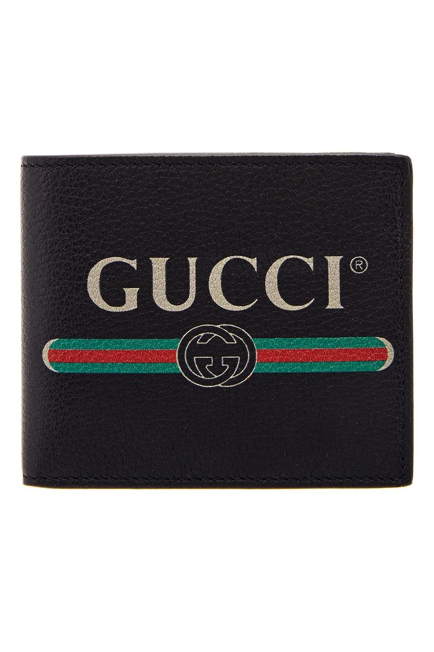 Кошелек Gucci Man 15651561 от Aizel