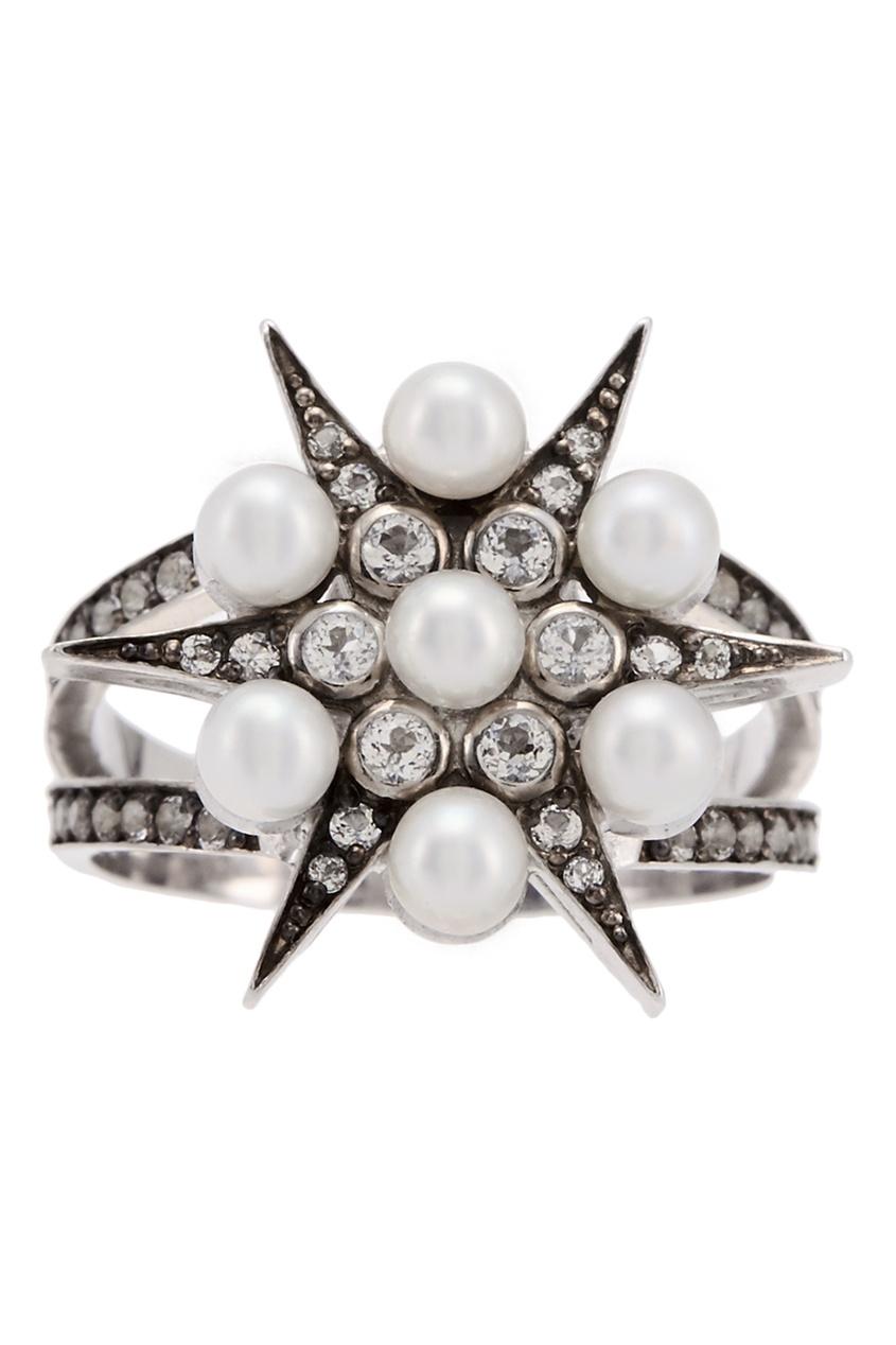 Колье Axenoff Jewellery 10212562 от Aizel