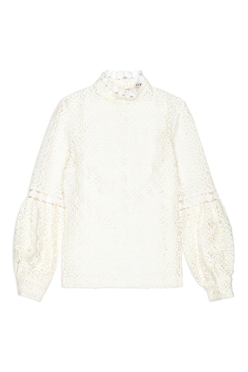 Блузка Claudie Pierlot 15661224 от Aizel