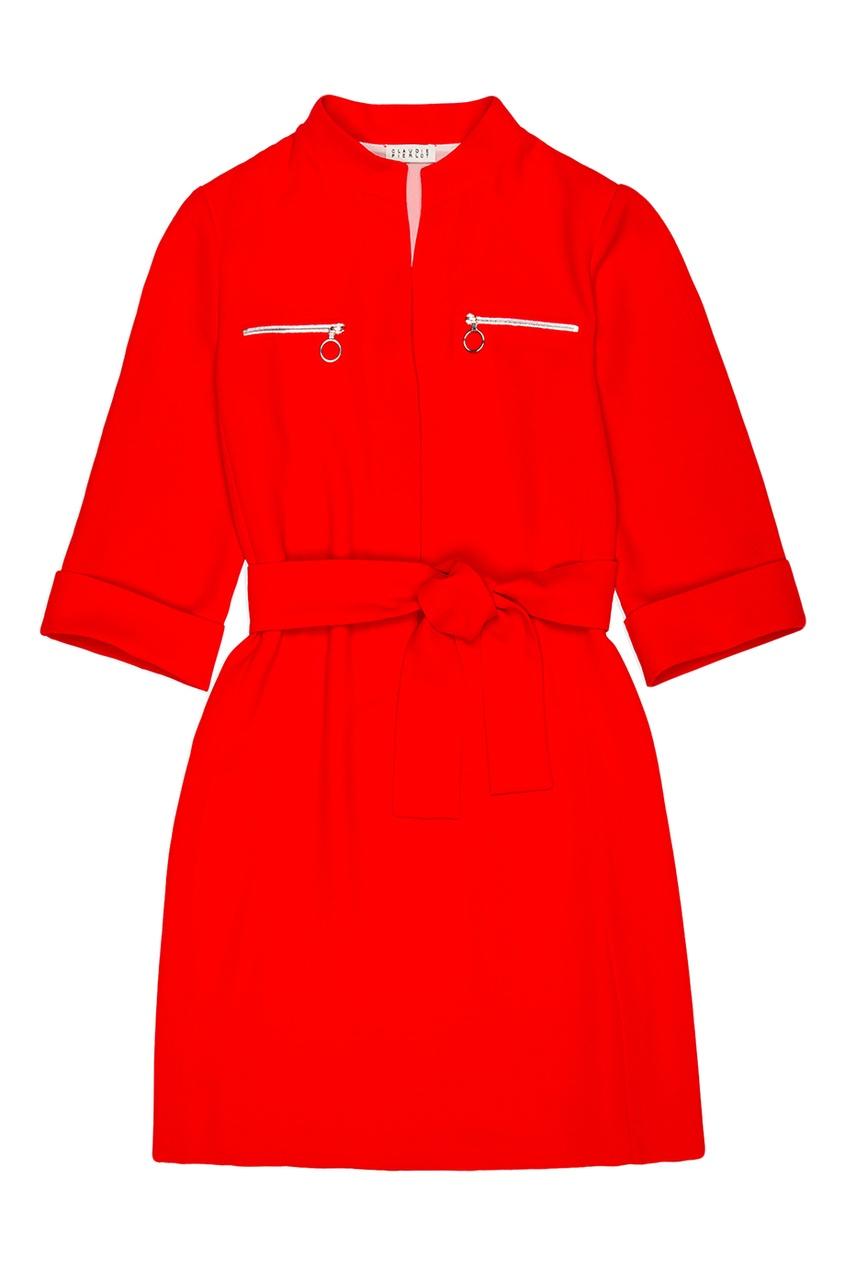 Платье Claudie Pierlot 15661221 от Aizel