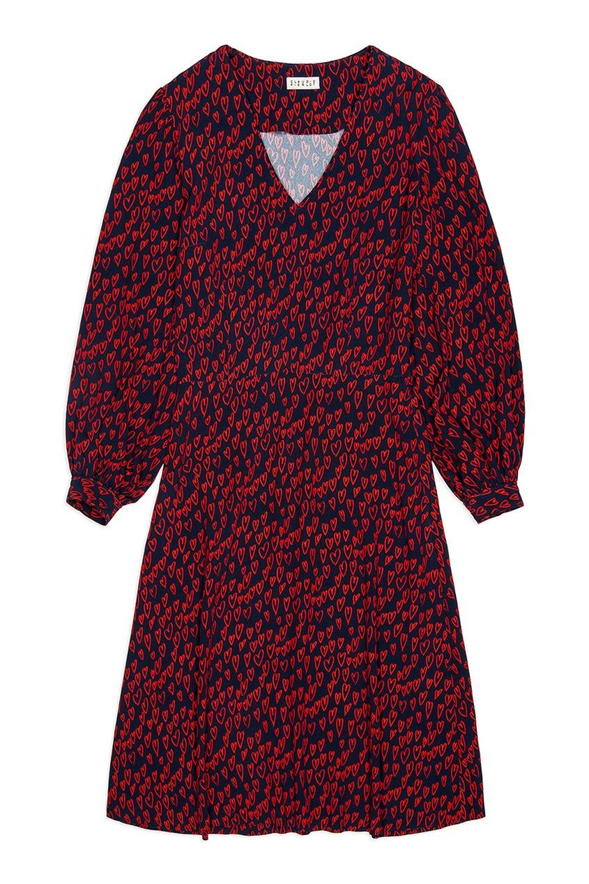 Платье Claudie Pierlot 10421281 от Aizel