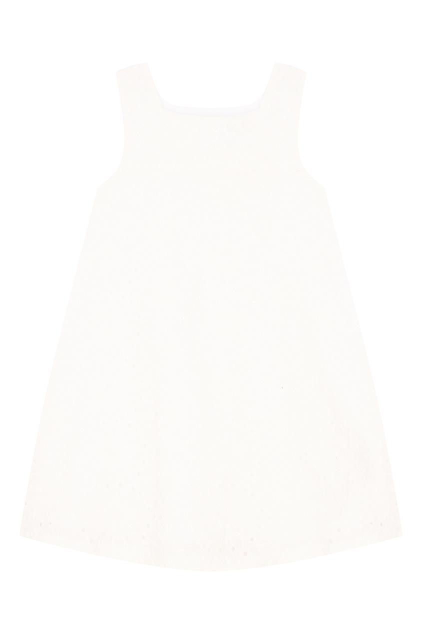Платье Bubbles 15641420 от Aizel