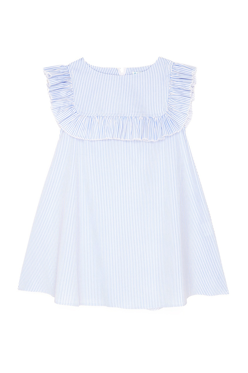 Платье Bubbles 15641415 от Aizel