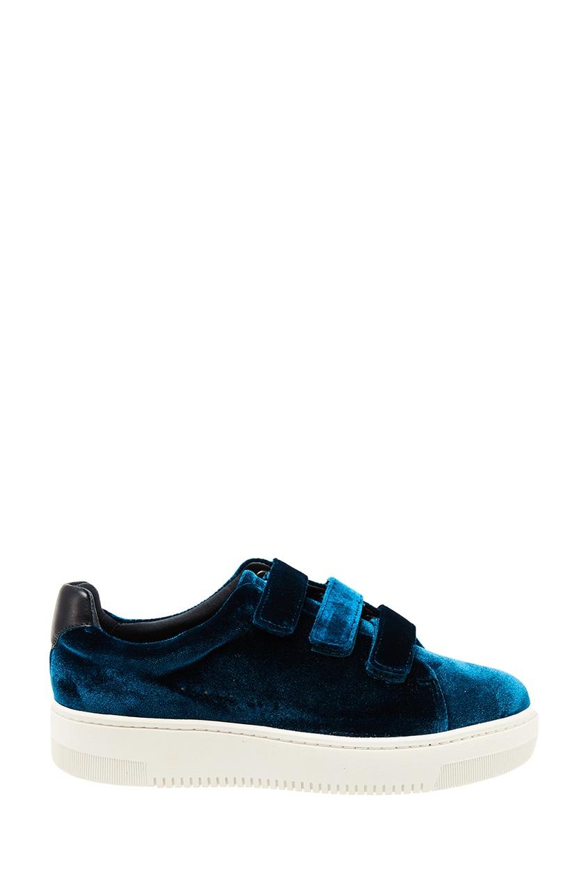 Женская обувь от Aizel