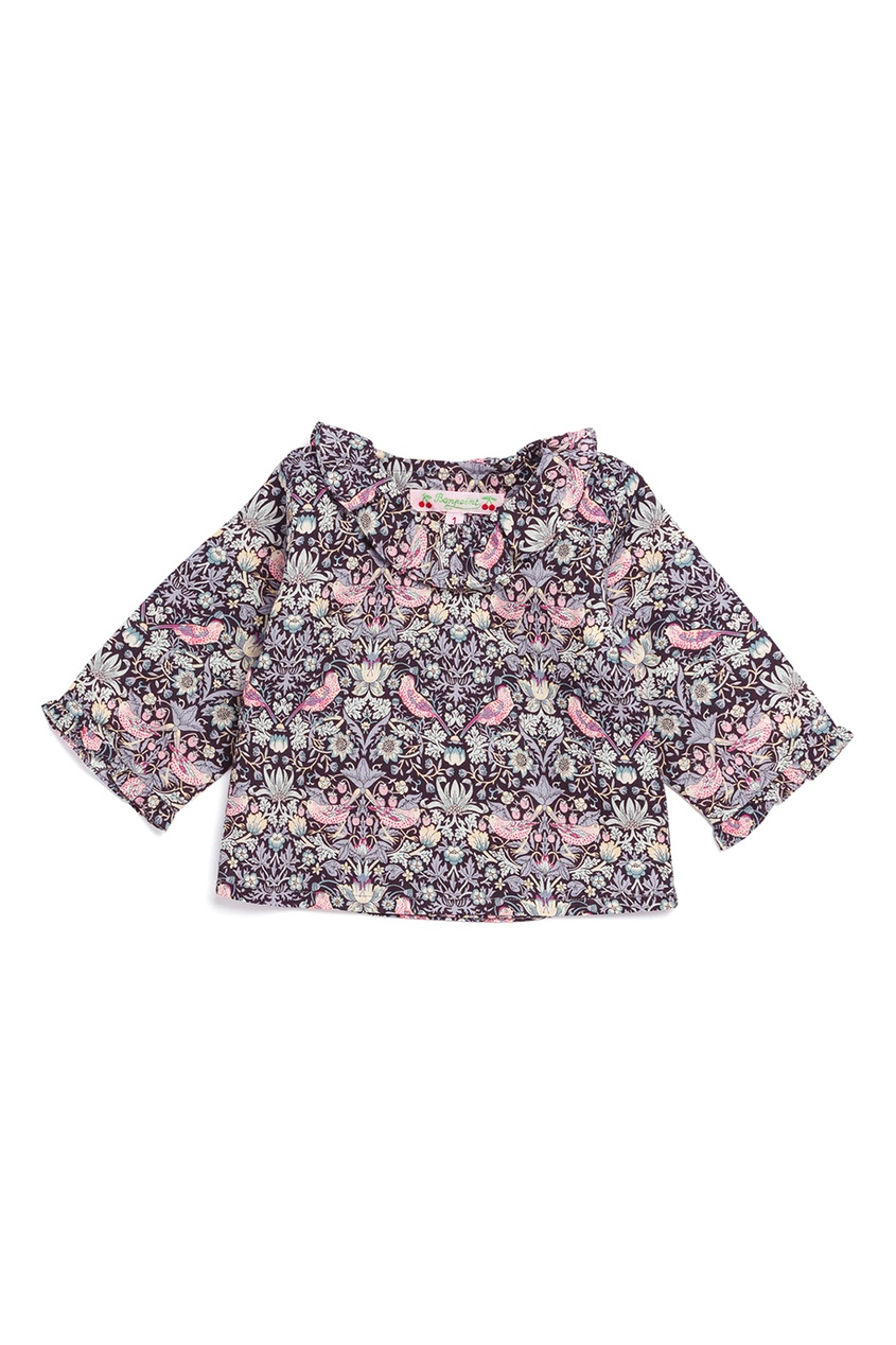 Bonpoint Блузка GANITI блузка