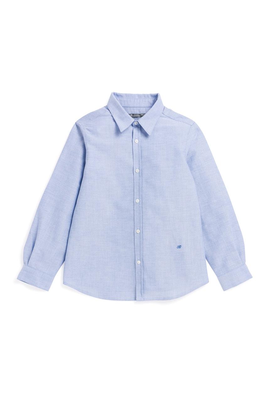 Рубашка ACTEUR Bonpoint