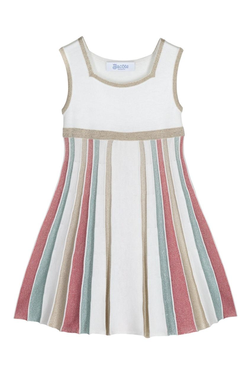 Платье JACOTE 10488314 от Aizel