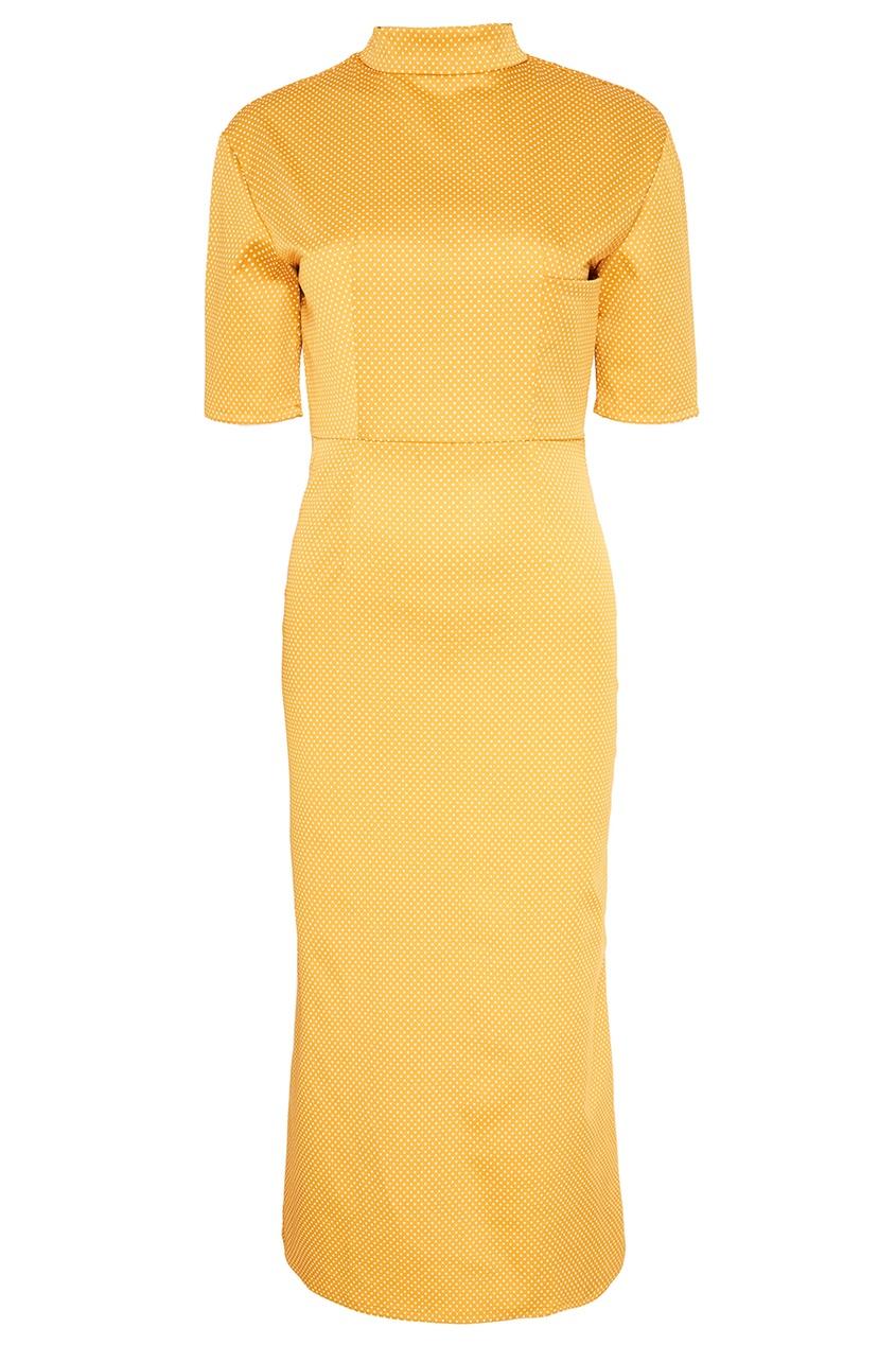 Платье Kuraga 10529358 от Aizel