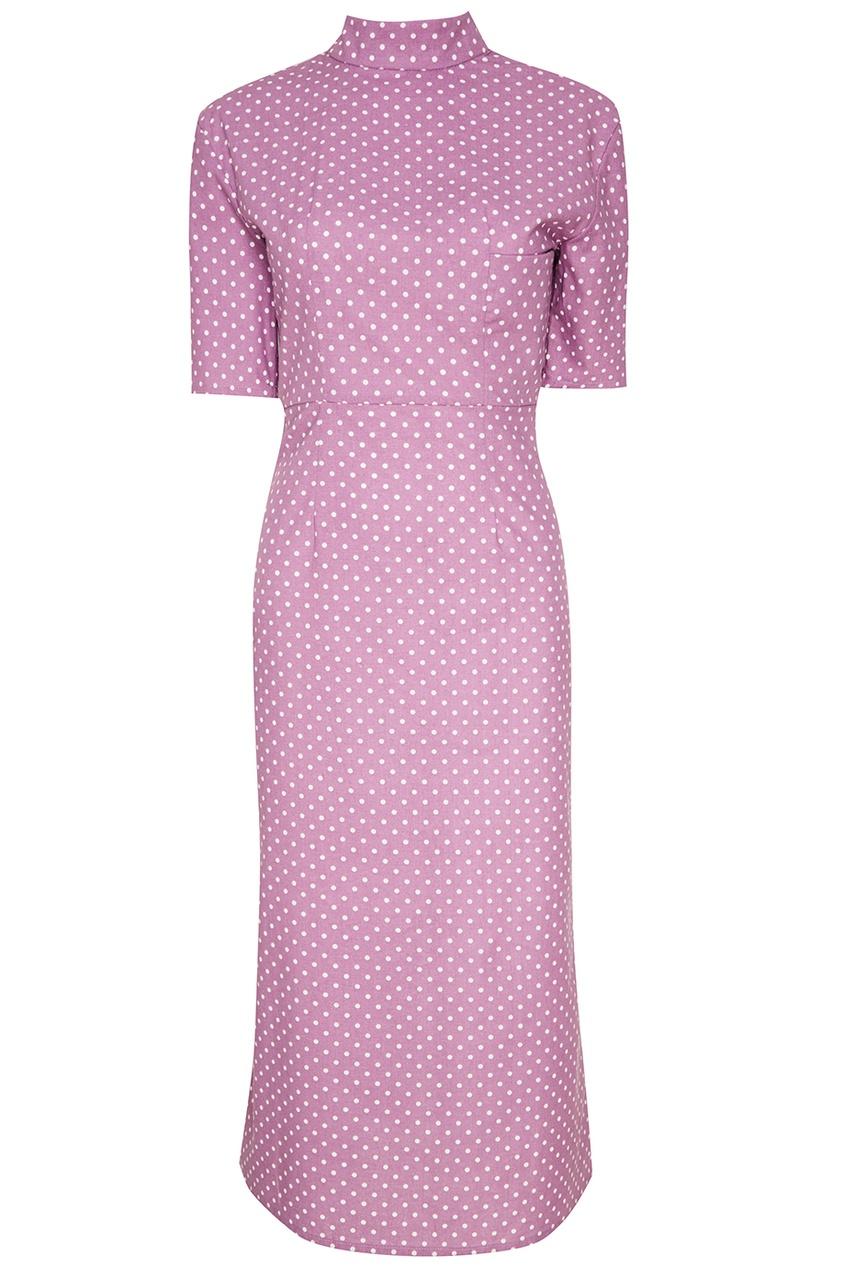 Платье Kuraga 10529398 от Aizel
