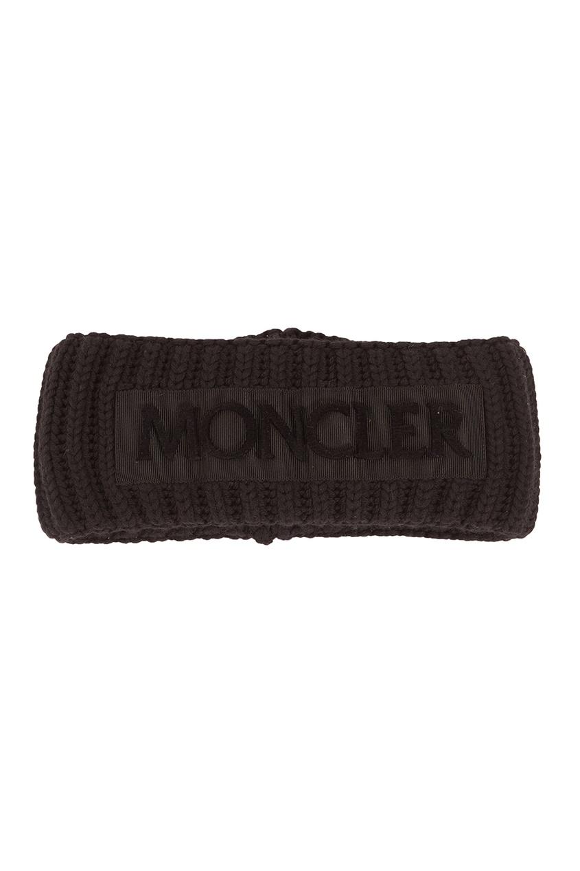 Бабочка MONCLER 10610374 от Aizel