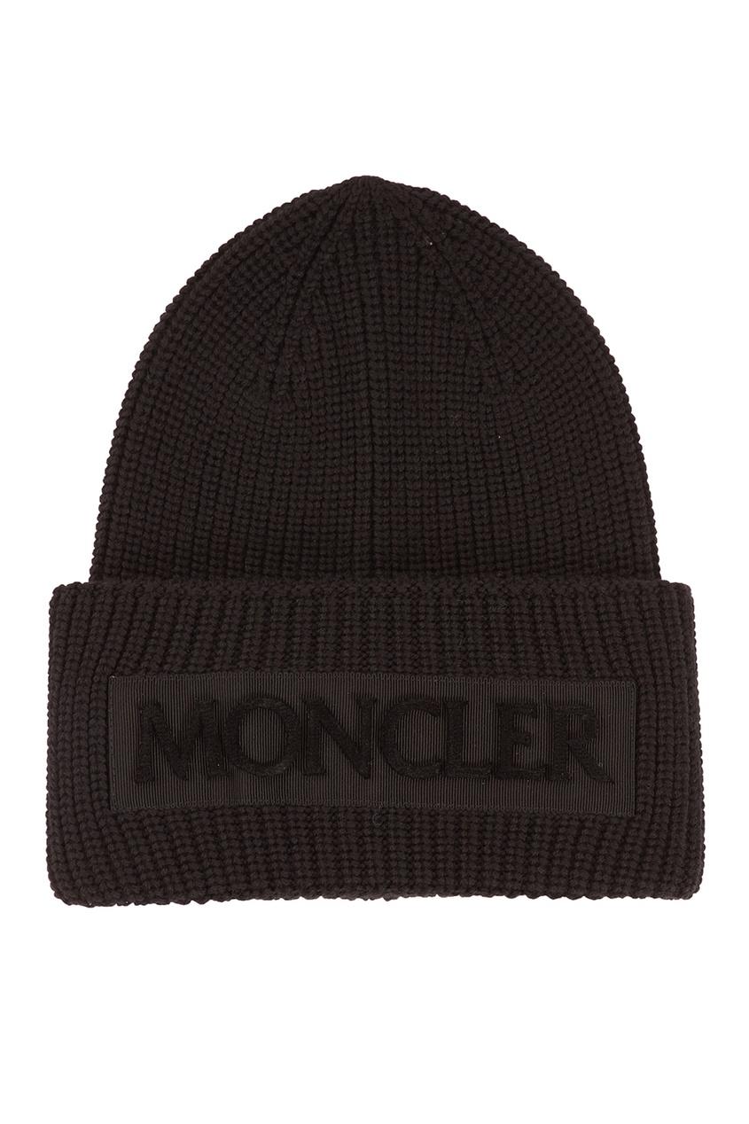 Повязка MONCLER 15636394 от Aizel