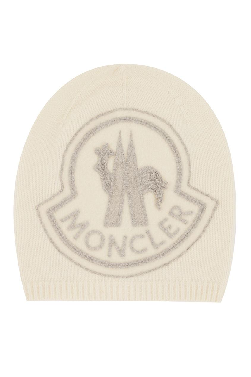 Повязка MONCLER 15636421 от Aizel