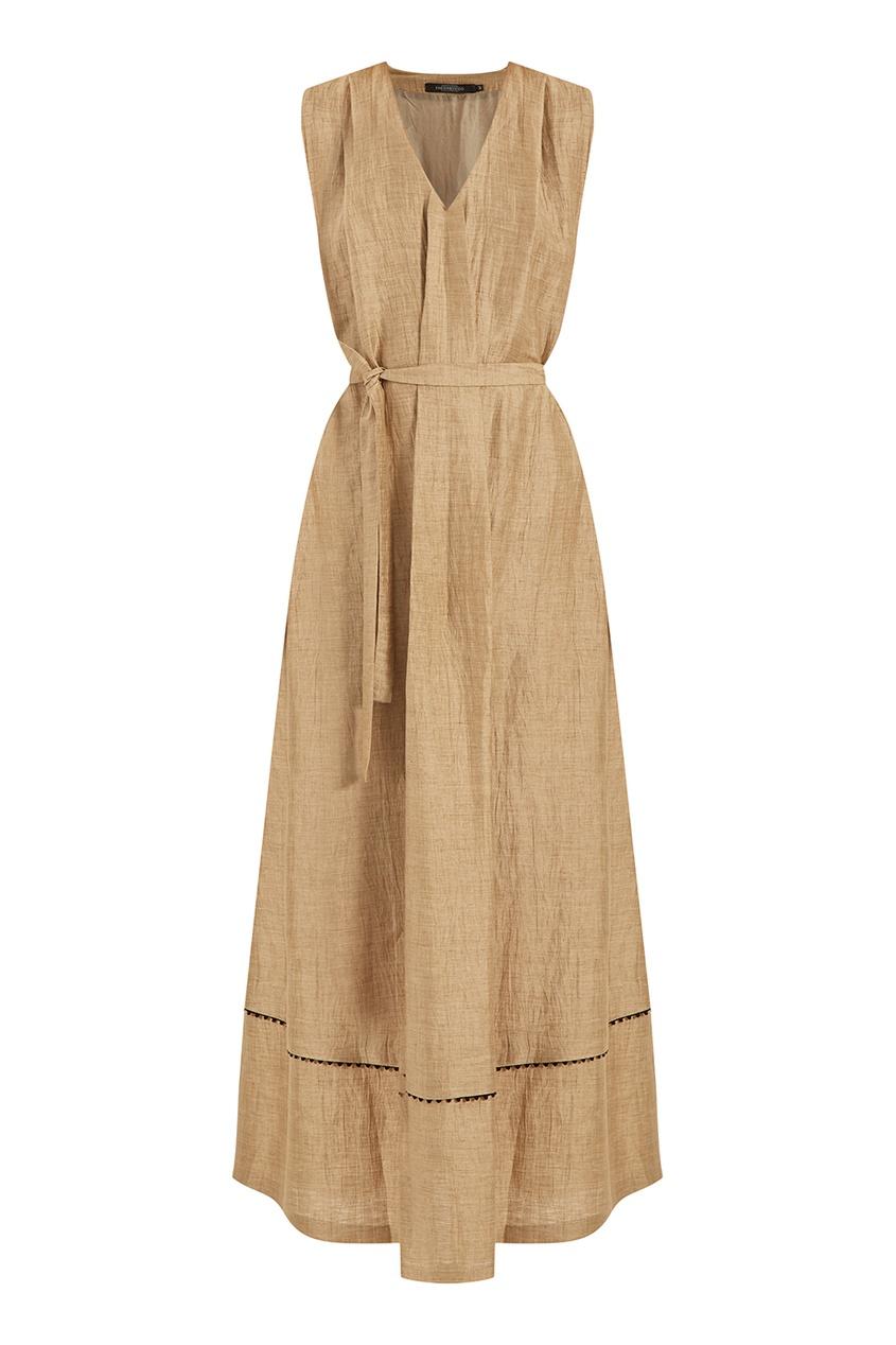Платье Freshblood 15661874 от Aizel