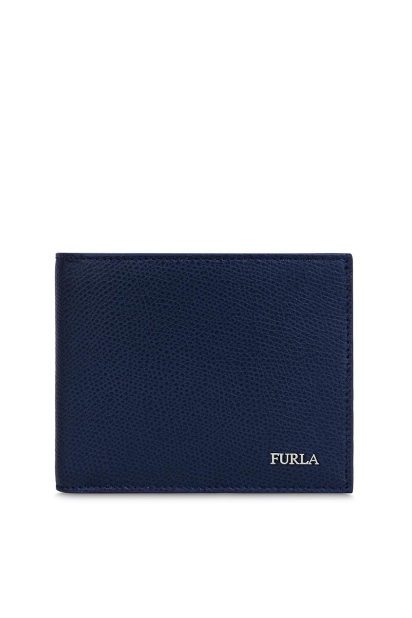 Кепка Furla 15653728 от Aizel