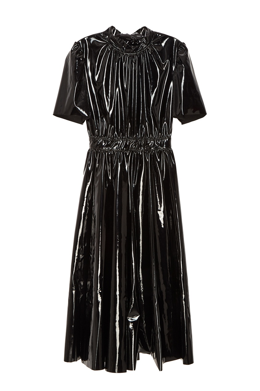 Платье MSGM 15655672 от Aizel