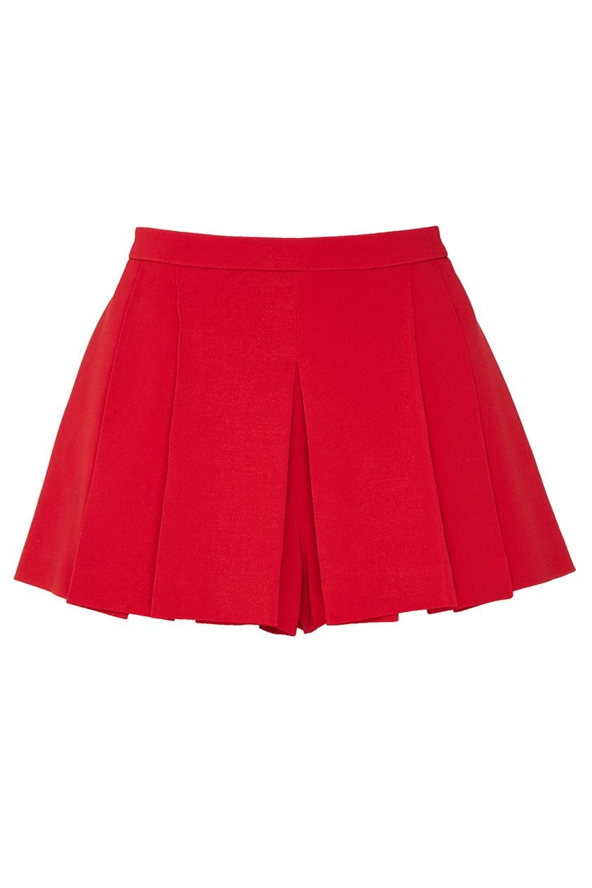 Свитшот Red Valentino 10780804 от Aizel