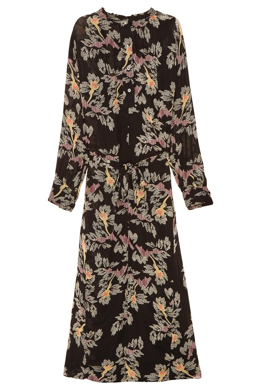 Платье Isabel Marant Etoile 15659516 от Aizel