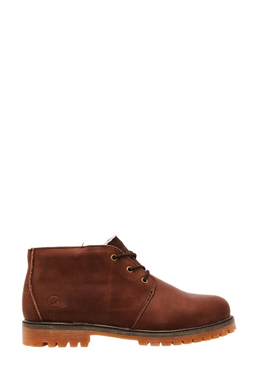 Ботинки Affex 15647415 от Aizel