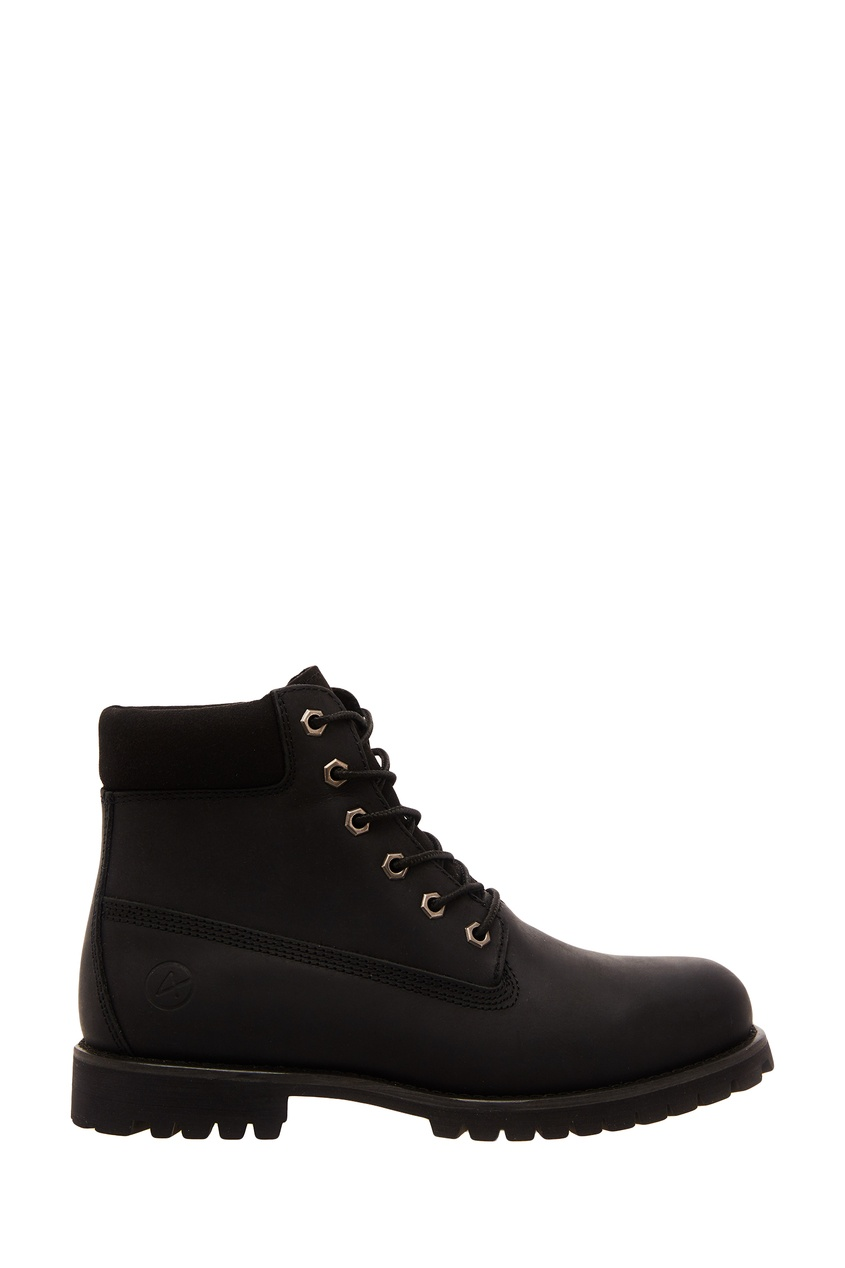 Ботинки Affex 15658038 от Aizel