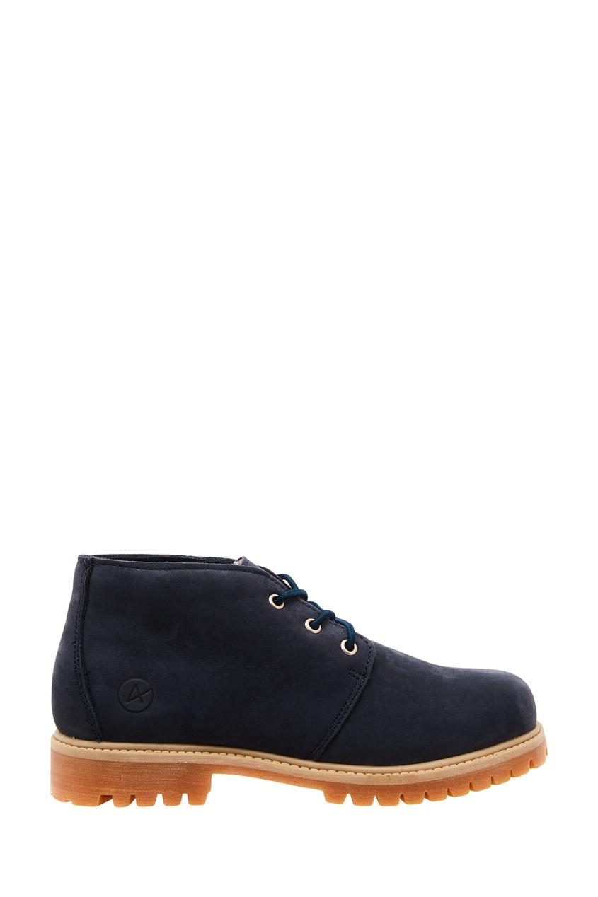 Ботинки Affex 15647531 от Aizel