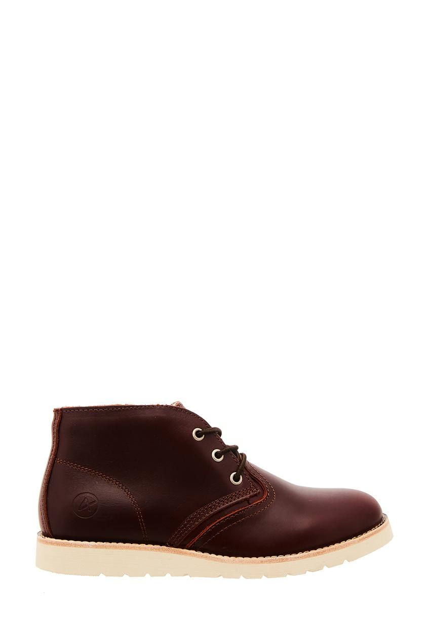Ботинки Affex 15647467 от Aizel