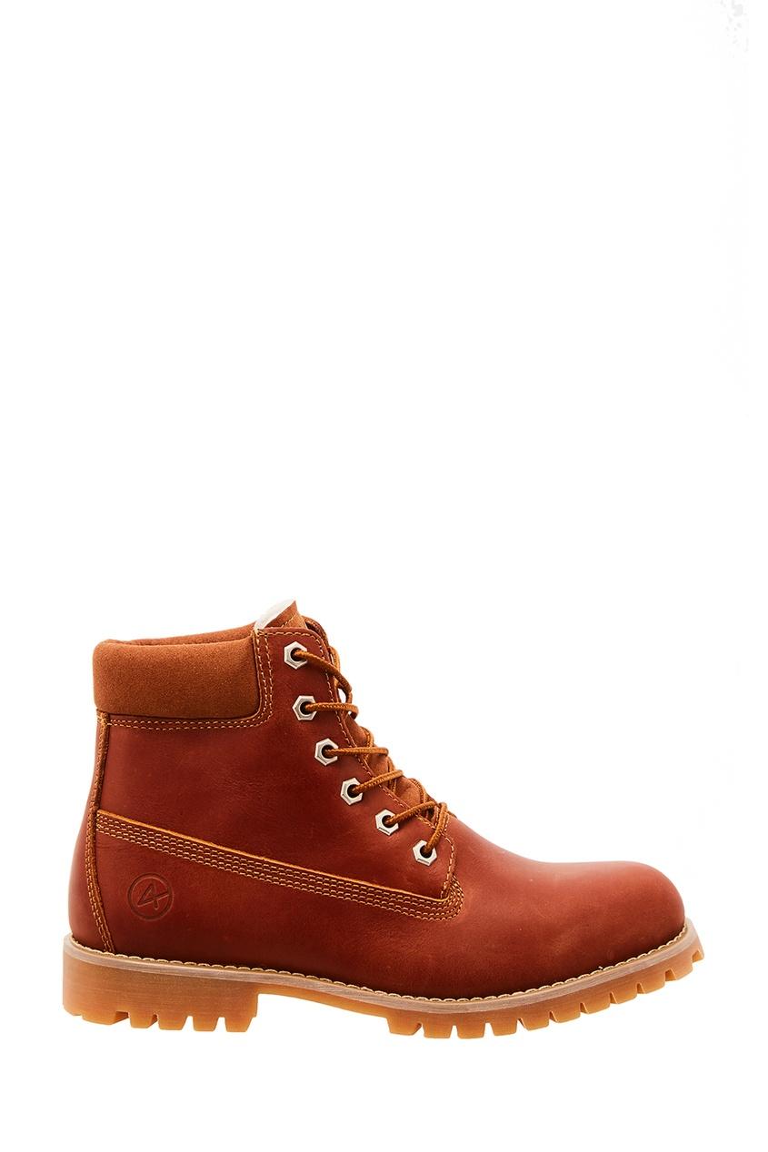Ботинки Affex 15647501 от Aizel