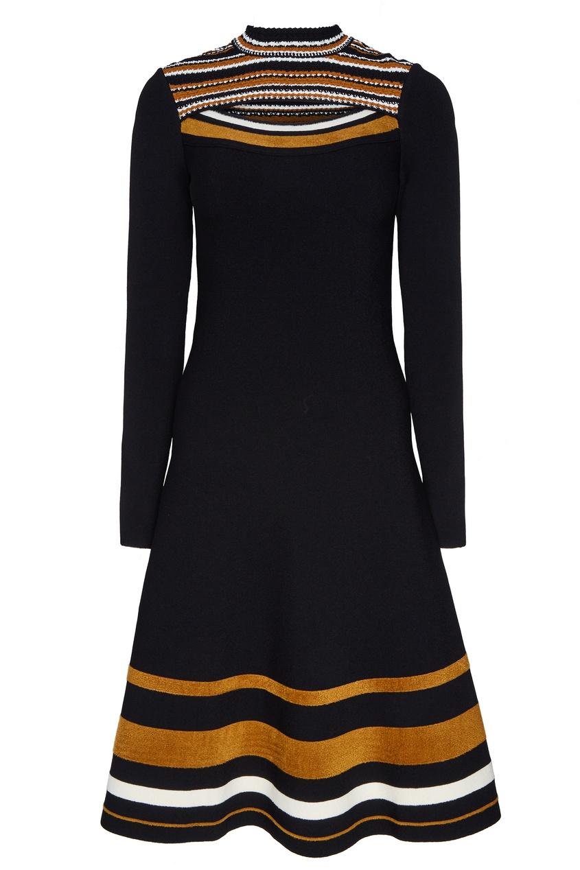 Платье Proenza Schouler 10892286 от Aizel