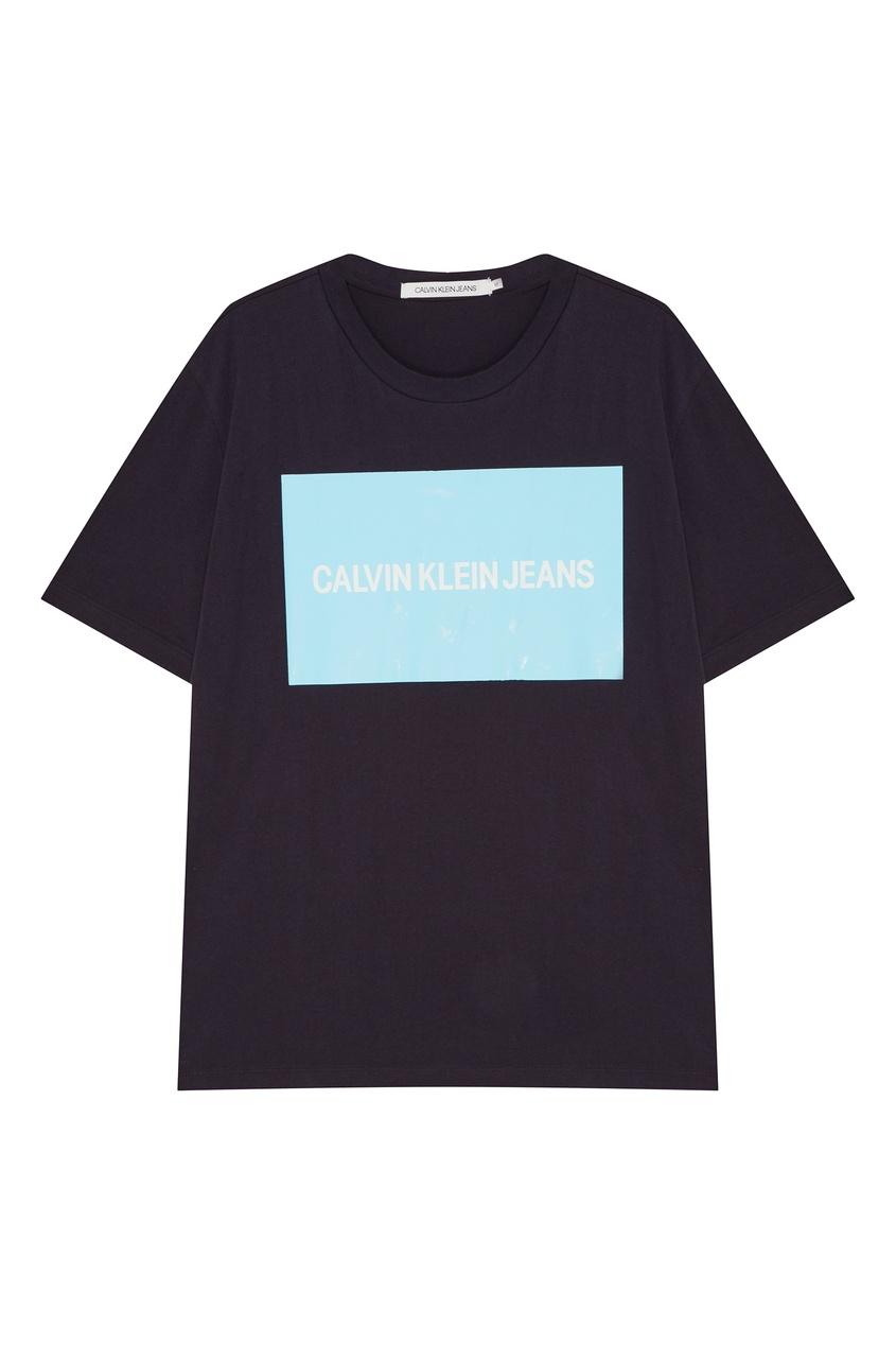 Футболка Calvin Klein 10950867 от Aizel