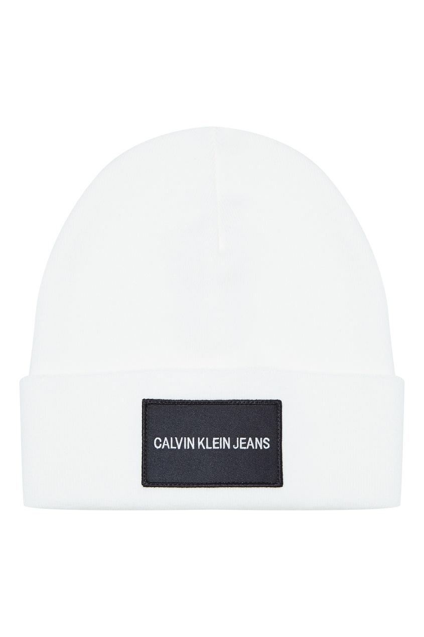 Повязка Calvin Klein 10951067 от Aizel