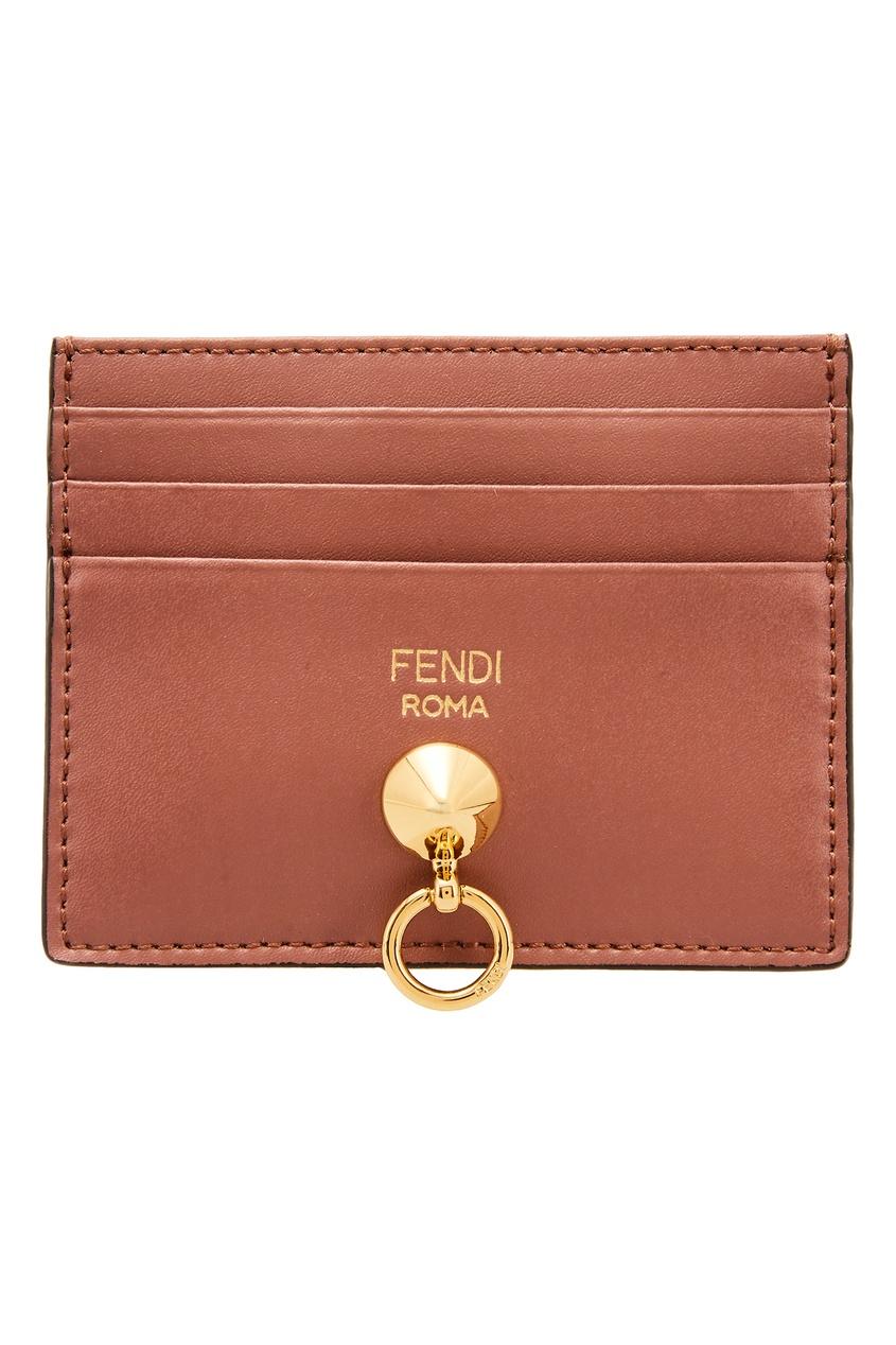 Кепка Fendi 15653752 от Aizel