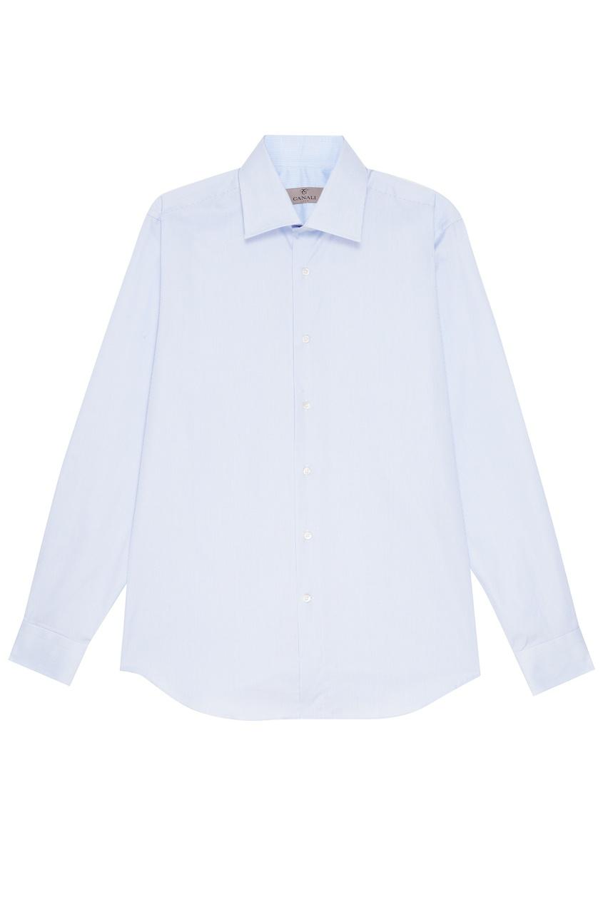 Рубашка CANALI 10952331 от Aizel