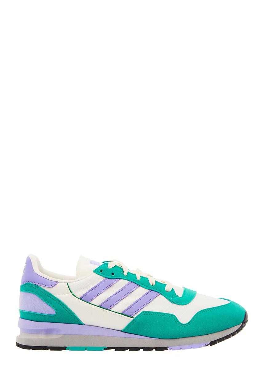 Кроссовки adidas 15659756 от Aizel