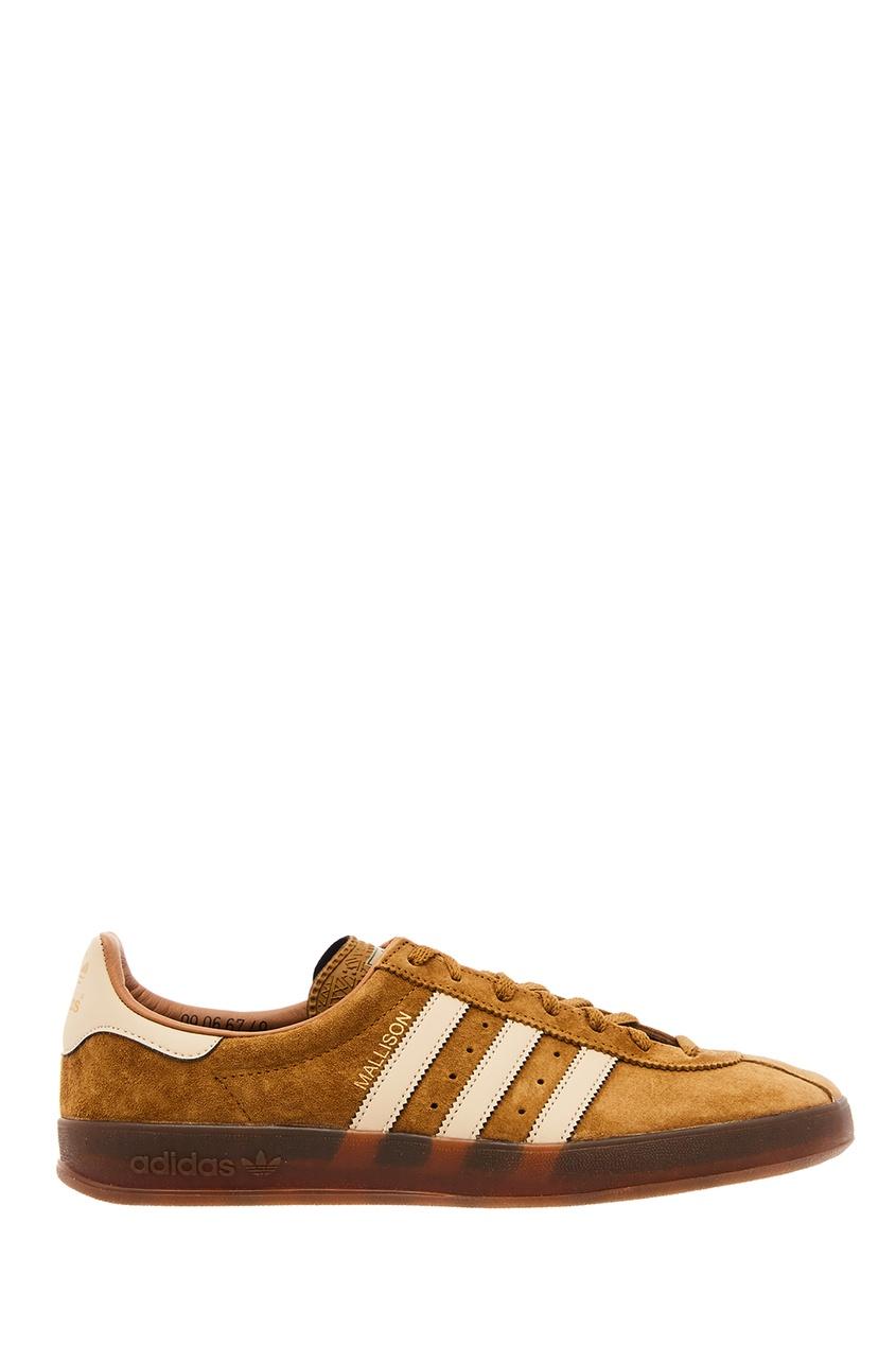 Кроссовки adidas 11605164 от Aizel