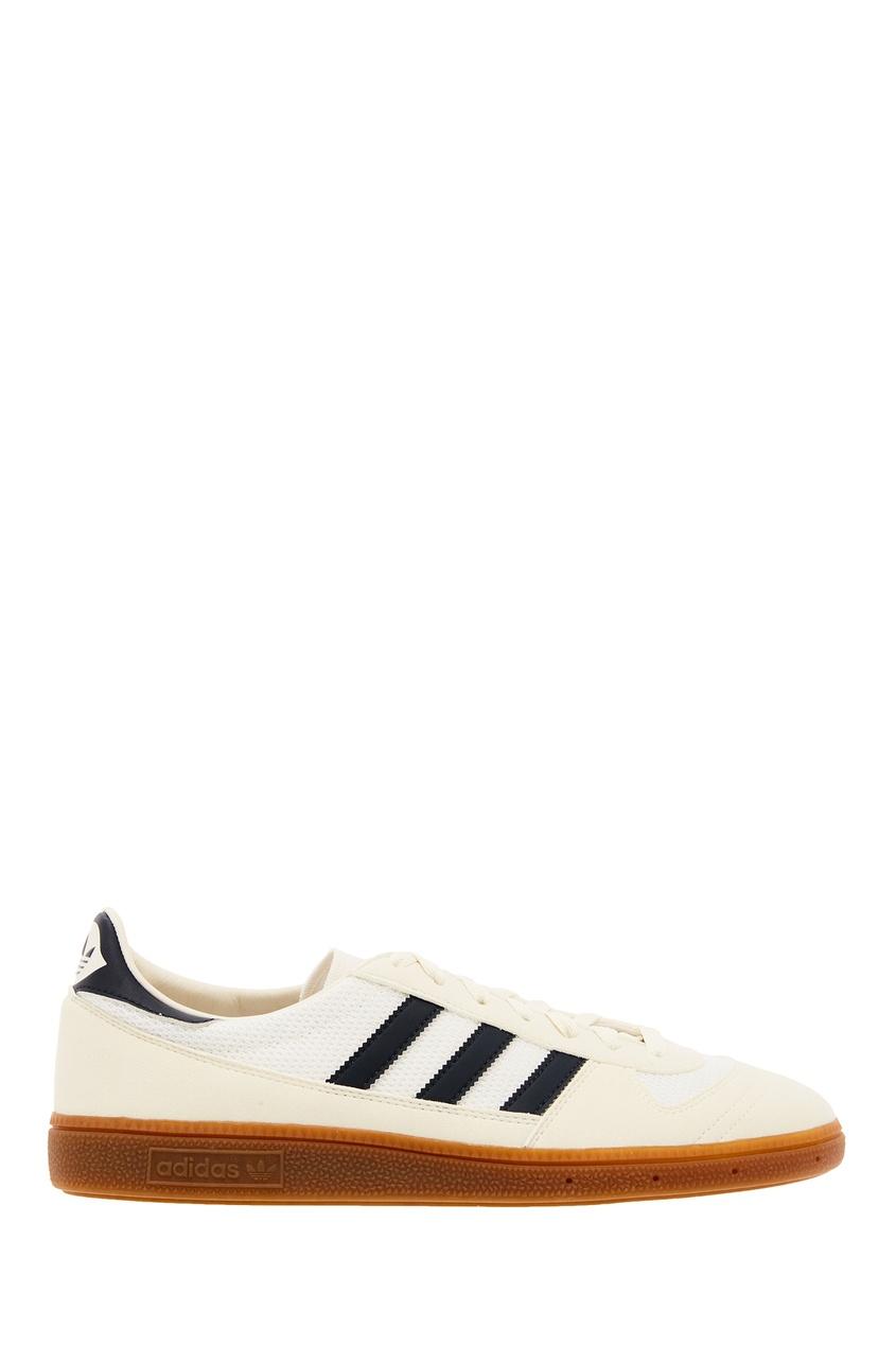 Кроссовки adidas 11605176 от Aizel