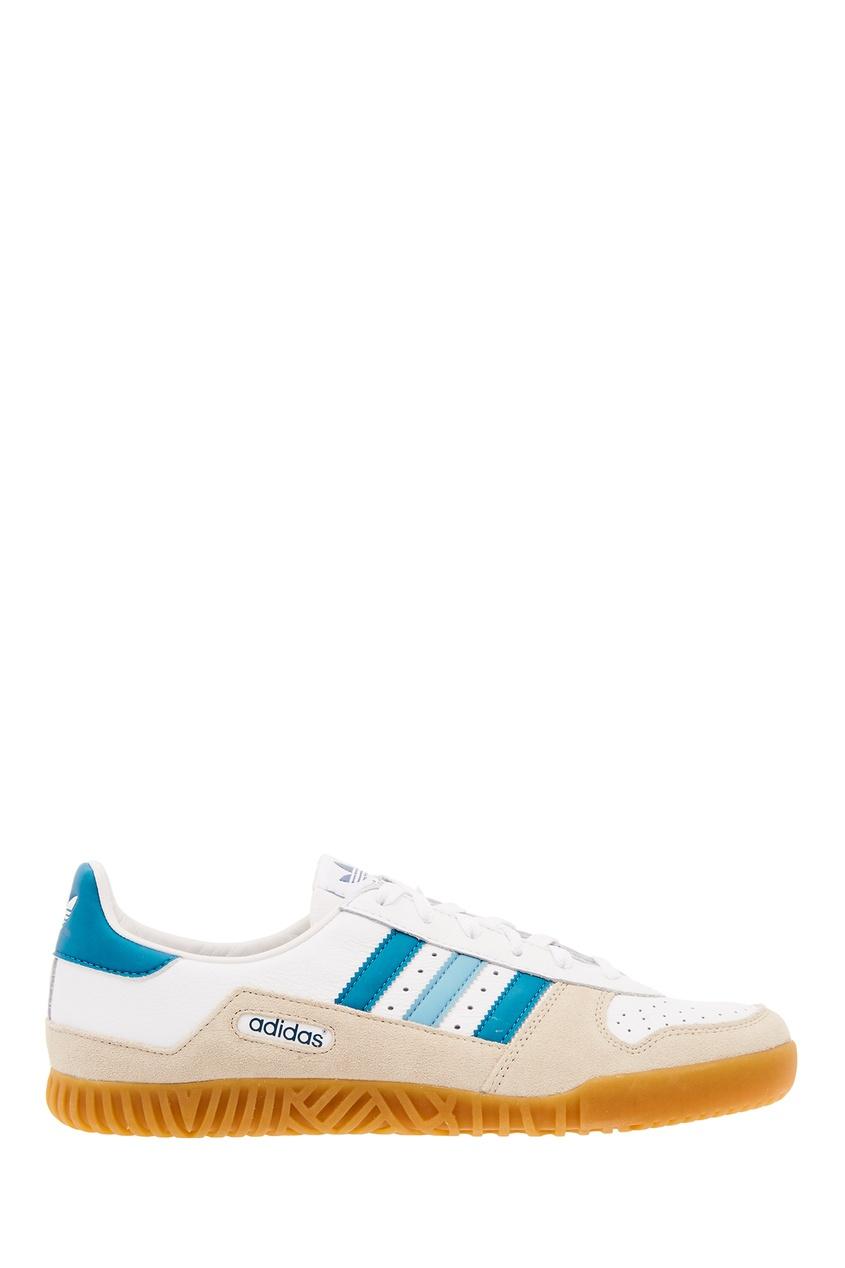 Кроссовки adidas 15659753 от Aizel