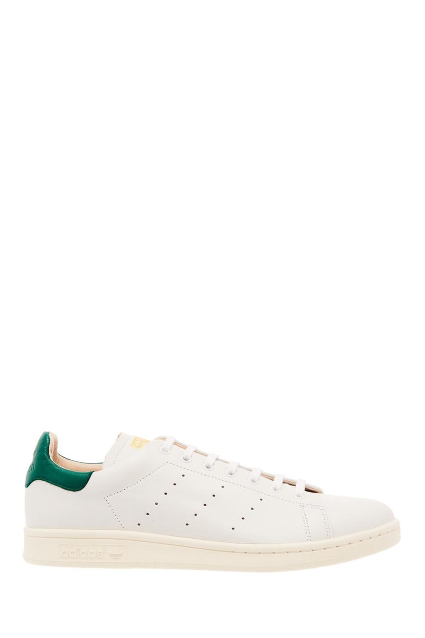 Кроссовки adidas 15659659 от Aizel