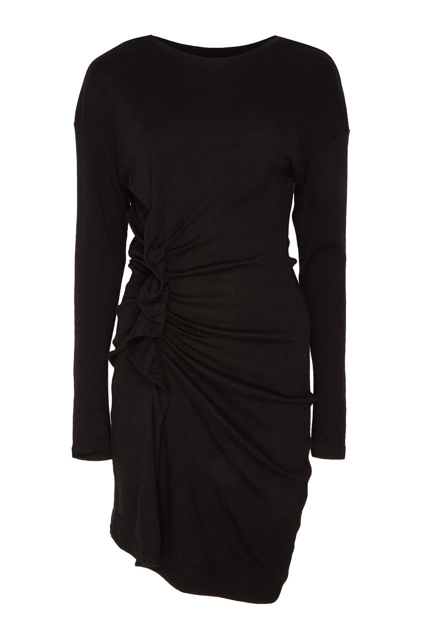Платье Isabel Marant Etoile 11161422 от Aizel