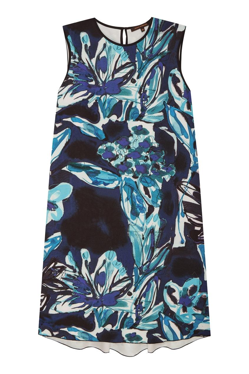 Платье Adolfo Dominguez 15663283 от Aizel