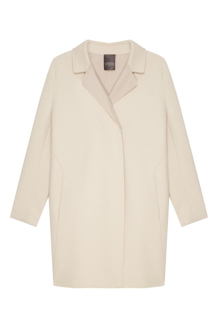 Куртка Lorena Antoniazzi 15650110 от Aizel