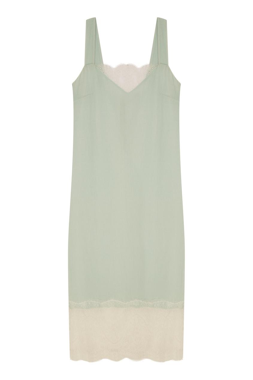 Платье Esve 15656423 от Aizel