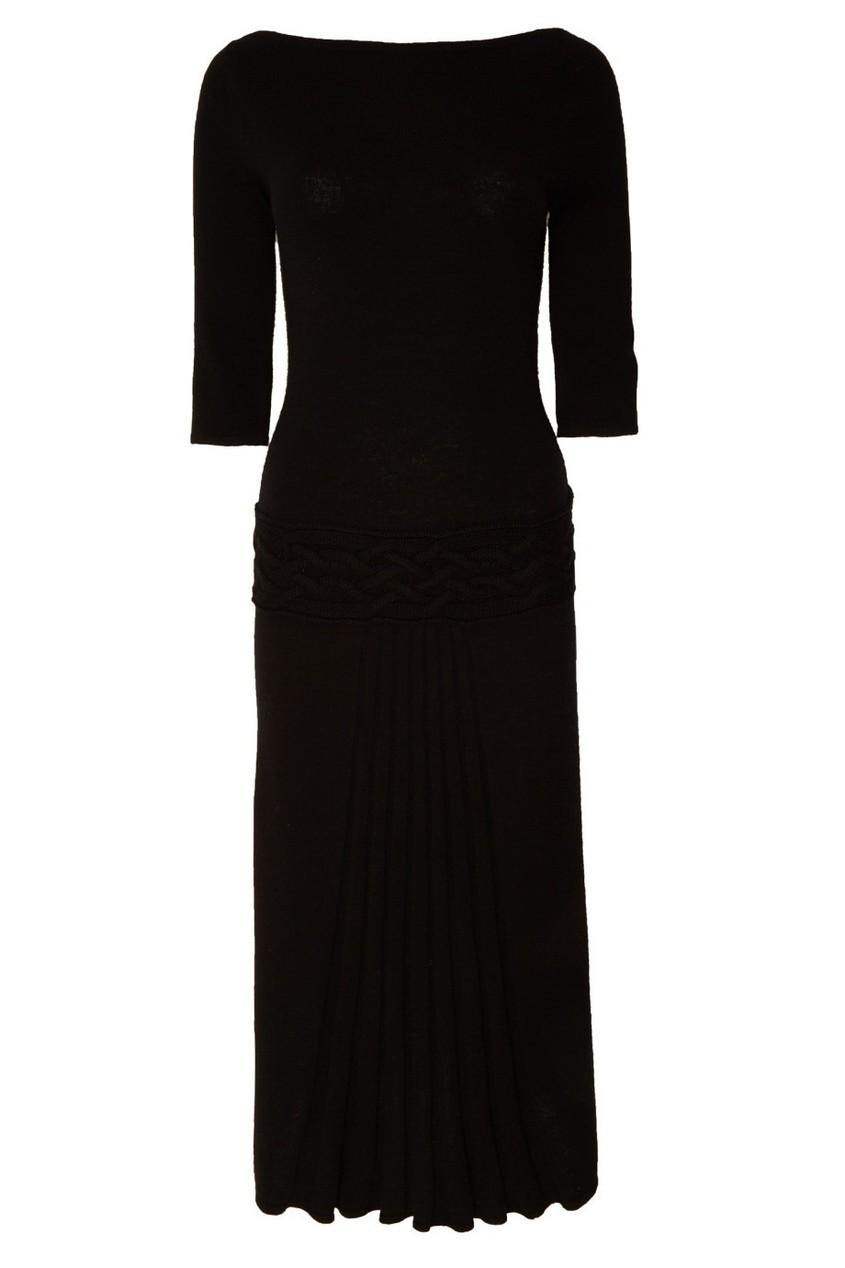 Платье Tegin 14852855 от Aizel