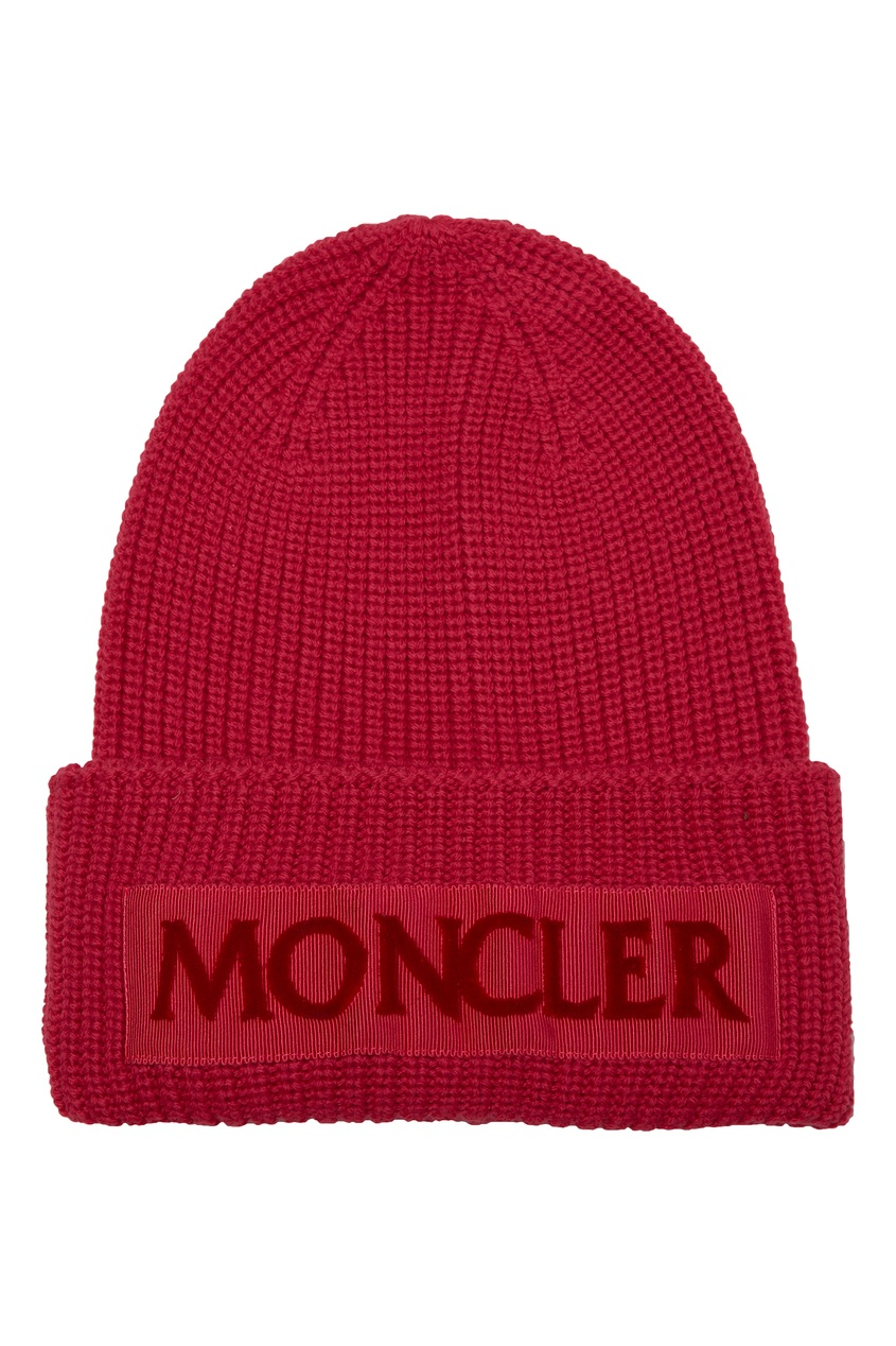 Повязка MONCLER 15636845 от Aizel